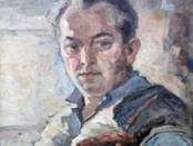 autoportret a