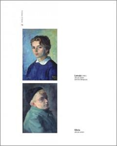 pagini 78