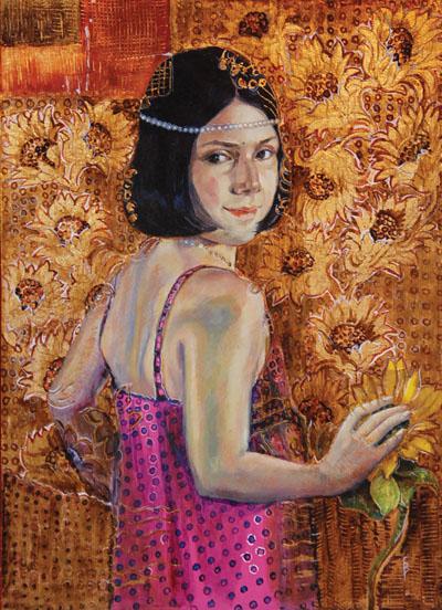Elena Birhala CATENE