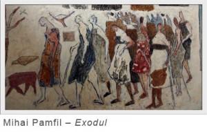 03.Mihai Pamfil