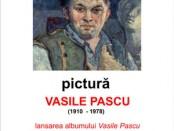 Afis-Vasile-Pascu-2012 r
