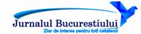 logo-jb-0