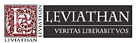logo_leviathan.ro