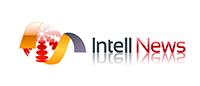 sigla-intell-news
