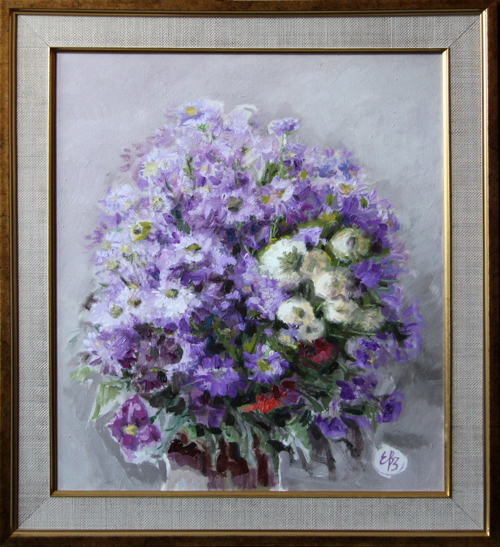 elena birhala flori