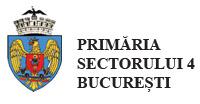 primaria s4