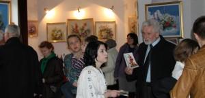 roxana pasculescu