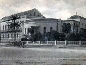 Bardo_Palais_du_Bey