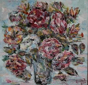 anita radulescu jianu flori