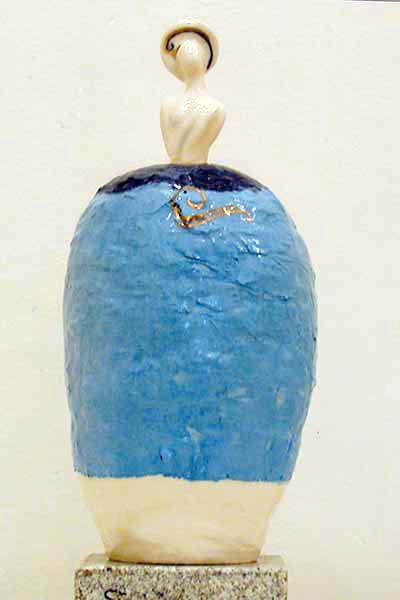 simina comanescu Blue-Princess-2