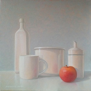 still-life-study-v-red-apple-big