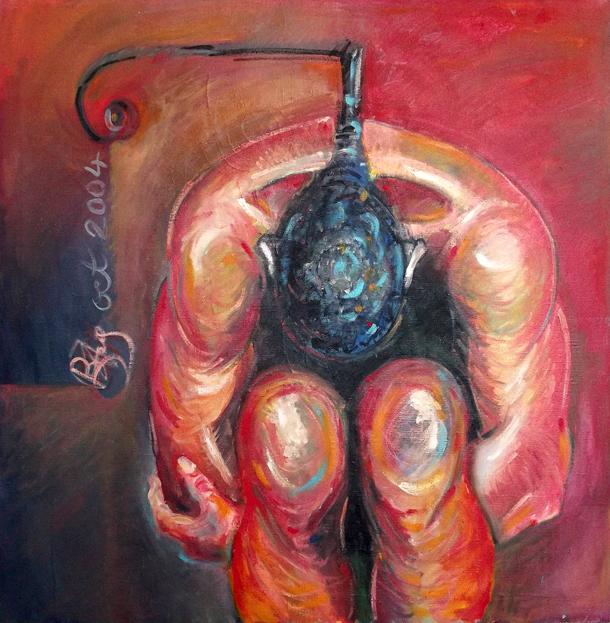 Filomela-Elena-Bucur-painting-1-2005