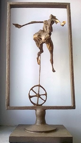 postelnicu cora - monociclu 5