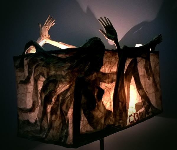 postelnicu cora - transparente 2