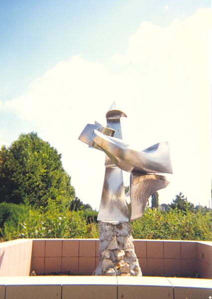 Fantana - aurelian busuioc