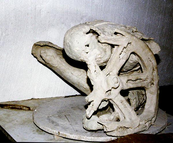 grisciuc-vitalie-ipostaze-umane-3