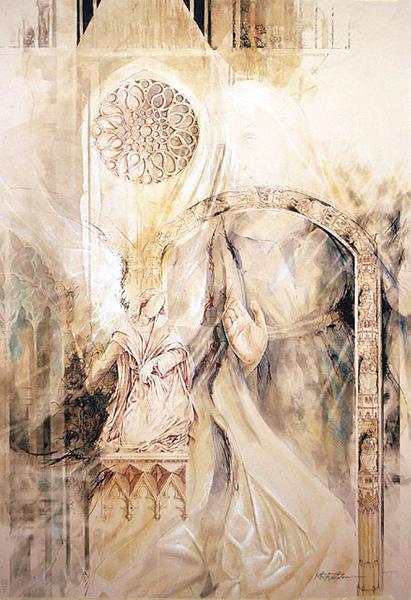 tutulescu marian