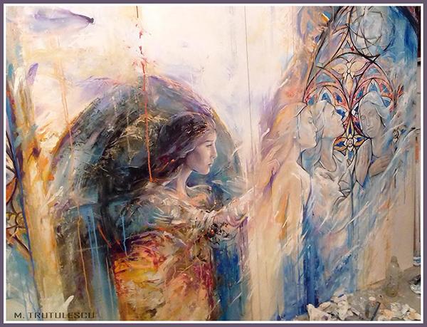 tutulescu-marian-3