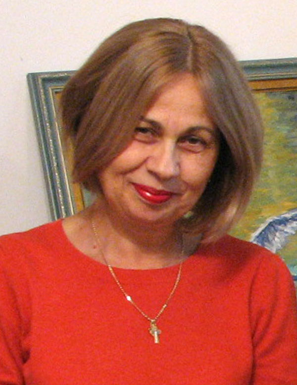 nechita-dana