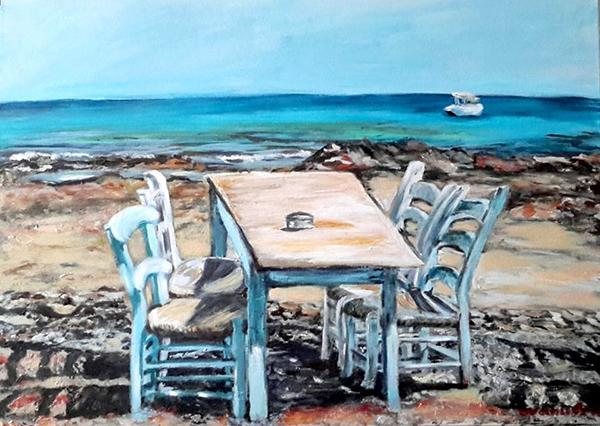 Taverna_greceasca