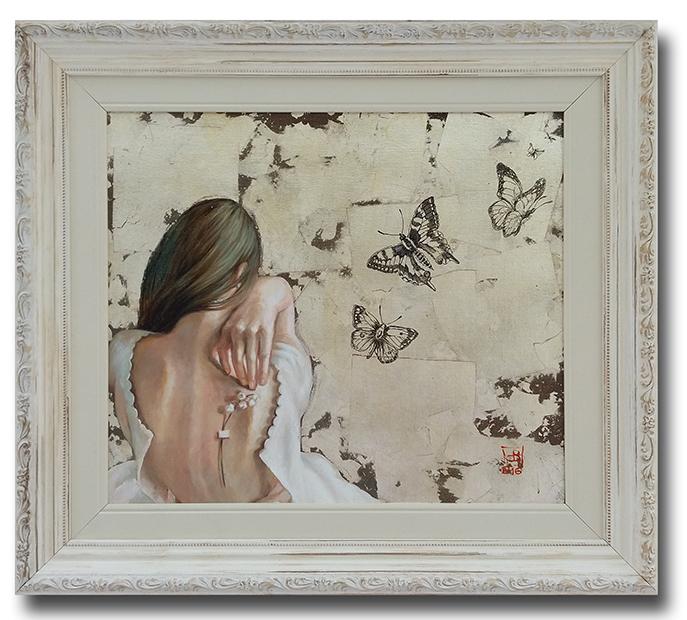 Transformare - Adriana Badea