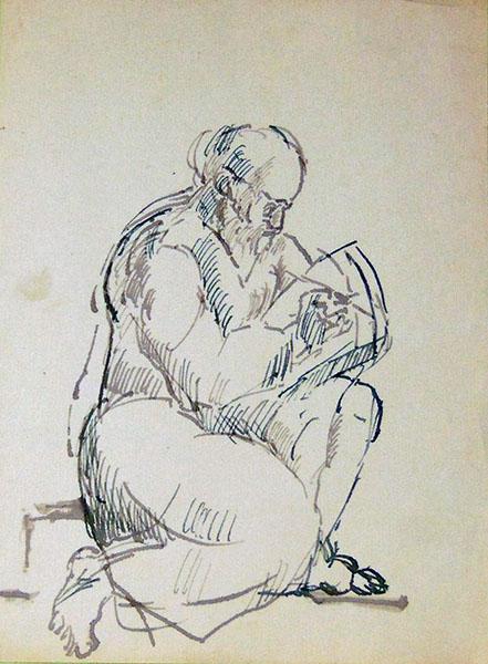 desen 3 - Puricel