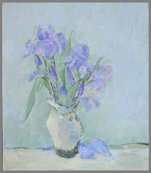 flori 2 - Puricel