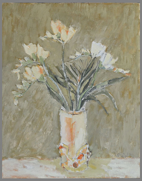 flori 3 - Puricel