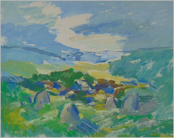 mihai- Puricel peisaj