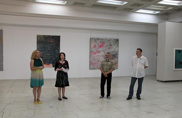 diana roxana barbulescu magath prundeanu ghiga 2