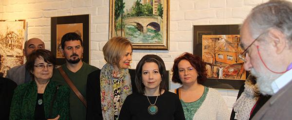 roxana barbulescu 2