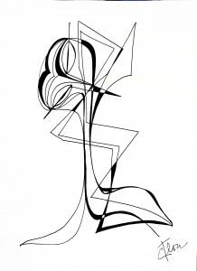 cadariu florea corina Venerație