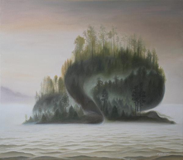 Insula - cod: CMIH0016