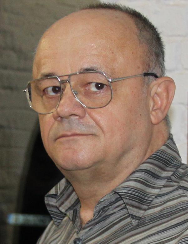 SOARE Silviu Ioan site